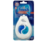 Finish Freshener osvěžovač do myčky nádobí 4 ml
