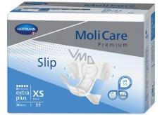Instant MolyCare Premium Extra Plus XS 30pcs