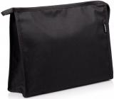Cosmetic handbag 90212 1896