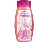 Bohemia Gifts & Cosmetics Kids Magic Princess Baby Shower Gel 250 ml