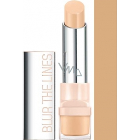Bourjois Blur the Lines Anticernes Concealer Concealer 03 Golden Beige 3.5 g