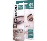 Cameleo Progreen Eyebrow Color 15ml Brown 4893