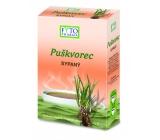 Fytopharma Sprinkle sprinkled for proper functioning of digestive system, organism stimulation 70 g