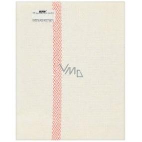 Vileda floor cloth unpacked 58 x 49 cm 1 piece