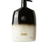 Oribe Gold Lust Repair & Restore Luxurious rejuvenating conditioner for damaged hair 1000 ml