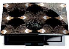 Artdeco Beauty Box Quattro magnetic box with mirror AW20