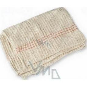 Söke Ekonomic floor cleaning cloth 57 x 54 cm 1 piece