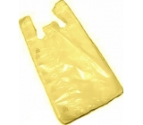 Press Solid microtene bag in various colors 47 x 35 cm 100 pieces
