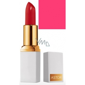 Astor Soft Sensation Vitamin & Collagen rtěnka 500 4,5 g