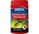 Bros Ant granulate 60 g