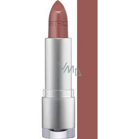 Catrice Luminous Lips Lipstick 020 Flight with Go Brown-Town 3.5 g