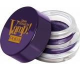 Pupa Paris Experience Vamp! Cream Eyeshadow cream Deep Eyeshadow 002 Deep Purple 4.5 g