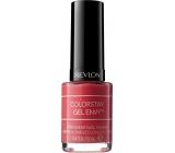 Revlon Colorstay Gel Envy Longwear Nail Enamel Nail Polish 130 Pocket Aces 11.7 ml