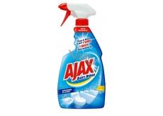 Ajax Easy Rinse Čistící spray do koupelny 500 ml