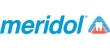 Meridol®