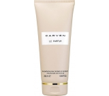 Carven Le Parfum sprchový gel pro ženy 200 ml