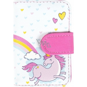 Albi Original Design manicure Unicorn 6 pieces