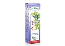 Dr. Popov Eyes sight original herbal drops 50 ml
