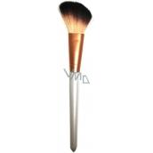 Blush Cosmetic Brush 18 cm 30300 02