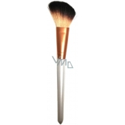 Cosmetic Brush 30300 02