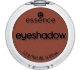 Essence Eyeshadow Mono Eyeshadow 10 Legendary 2.5 g
