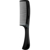 Paves Anti Static comb with handle 20 cm 1 piece