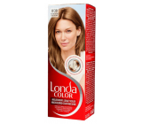 Londa Color hair color 8/38 Beige blond