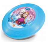 Mondo Frozen Flying saucer 23 cm