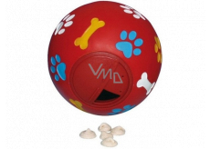 Trixie Ball for treats 11 cm