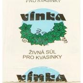 Wines Nutrient salt for yeast 1.6 g