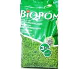 Bopon Overgrown lawn fertilizer 3 kg