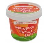 Bomb Cosmetics Mandarinka a Pomeranč Přčrodní sprchový krém 365 ml