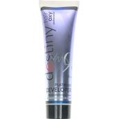 Professional Hair Care Destiny Oxy peroxid emulze 9% 80 ml