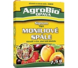 AgroBio Signum against monilium burns of apricots and cherries, gray strawberry mold 7.5 g