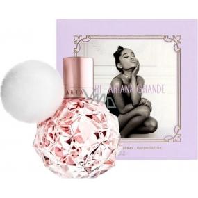 Ariana Grande ARI perfumed water for women 50 ml