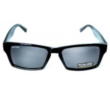 Sunglasses PB-1P32