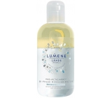 Lumene Source Pure Artic Miracle Bi-Phase 250 ml two-phase water