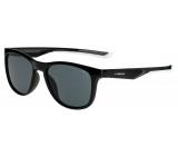 Relax Vulcano Sunglasses for kids R3079A