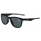 Relax Vulcano Kids' Sunglasses R3079A