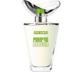 Miss Sports Love 2 Love Pump Up Booster Eau de Toilette for Women 100 ml Tester