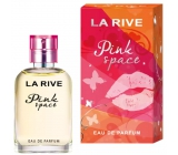 La Rive Pink Space EdP 30 ml