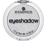Essence Eyeshadow Mono Eyeshadow 13 Daring 2.5 g