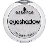 Essence Eyeshadow Mono Eyeshadow 13 Daring 2.5 g