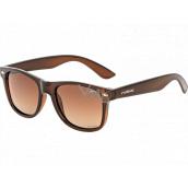 Relax Chau Polarized sunglasses R2284D