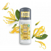Love Beauty & Planet Ylang Ylang and Coconut Oil Energizing deodorant roll-on 50 ml