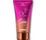 Schwarzkopf Professional BC Bonacure Sun Protect 2-In-1 Treatment depth mask after sunbathing 150 ml