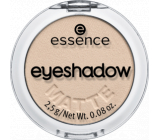 Essence eyeshadow mono eyeshadow 20 Cream 2.5 g