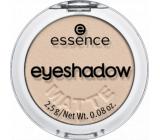 Essence eyeshadow mono eyeshadow 20 Cream 2.5 g
