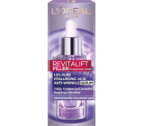 Loreal Paris Revitalift Filler hyaluronic anti-wrinkle serum 30 ml