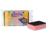 Spontex 5 MegaMax PU sponge for dishes 5 pieces